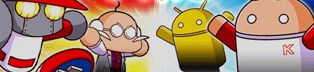 【パワプロアプリ】「ドロイド高校出現率アップ」キャンペーン開催中!【公式】