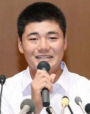 【パワプロ】清宮幸太郎がプロ入りした時の能力はどうなると思う??