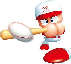 【パワプロアプリ】野手育成って最終的には精神と敏捷をいかにして稼ぐかって話になるよな