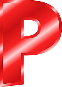 【パワプロアプリ】PRやPSRのPをプラチナだと思ってた時期があるやつ結構いるだろ??