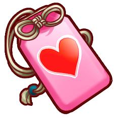 【パワプロアプリ】お守りが一瞬でなくなるのがキツい…。交換上限を増やしてほしい!!【メダル交換所】