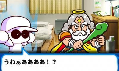【パワプロアプリ】古参の人ならわかると思うけどビックリマンって本当に謎なコラボだったよね~持ってる人とかいるのかな?