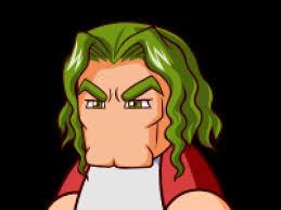 【パワプロアプリ】グランドスラムで円卓キャラピックアップしてくれんかなぁ…。そろそろ岸田来てほしいわ!