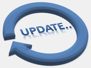 【パワプロアプリ】「Ver1.7.1 アップデート」の内容がお知らせに記載されたぞ!!ようやくAndroidの重い不具合が改善されるぞ!!(※一部端末のみ)