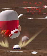 【パワプロアプリ】甲子園に向けて嫌がらせ投手を作ろうと思うんだけどロゼ以外だと何がいいかな?