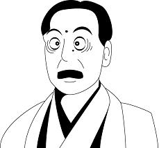 【パワプロアプリ】遂に総経験点10000超えの報告キターーーー!!脳筋はハマると本当ヤバいな…!!【福沢諭吉もビックリ】