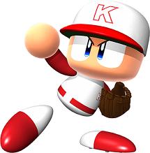 【パワプロアプリ】みんなは投手を育成するときに、球速とか能力にこだわりとかある?