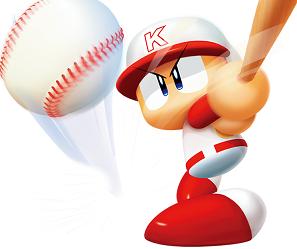 【パワプロアプリ】BOXガチャチャレンジの「スタジアム試合で二塁打を2本打つ」が地味にめんどくさい…。二塁打チャレンジは練習試合でもクリア出来るぞ!!