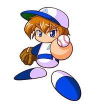 【パワプロアプリ】あかつき守は他の球速コツキャラの北斗や須藤と一緒に使うのアリ??