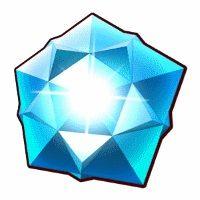 【パワプロアプリ】全然石220個貯まらん…。8月26日に間に合うかな…。