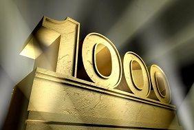 【パワプロアプリ】自然回復で1000位以内入れると100位以内目指したくなるな!!【四つ巴スタジアム2 二回戦】