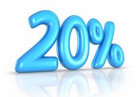 【パワプロアプリ】20%引けてる人羨ましいな…。SR20%ガチャ券の結果報告まとめ!!