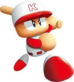 【パワプロアプリ】バランス型のSSランクまであと1メモリ…。野手も3股する時代なんやね…!!