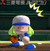 【パワプロアプリ】打撃AI強化で格下相手でも投手が炎上しまくるな…。ボール球の釣り球も全然振らなくなったしキツいな…。