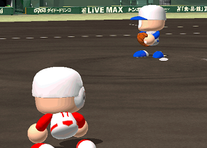 【パワプロアプリ】走塁系の金特増やしてもいいと思うんだけど・・・・?ところで投手盗塁操作来た人いる?