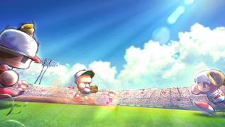 【パワプロアプリ】投手サクッとで一番甲子園優勝しやすい高校はどこ??【サクセスシナリオ】