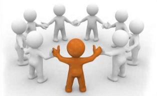 【パワプロアプリ】グループイベントはグループ差で報酬が激変しすぎ!!これで萎える人も多いよね…。