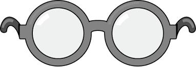 【パワプロアプリ】メガネの女キャラが好きになれない…。