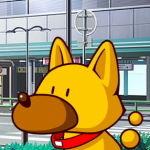 【パワプロアプリ】ガンダーさん、ドッグフードを食べまくって舌が肥える…。