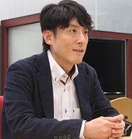 プロデューサー谷渕弘氏 パワプロアプリ
