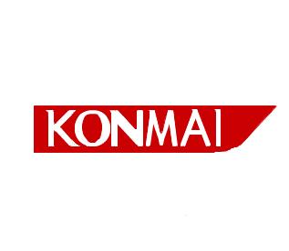 【パワプロアプリ】コンマイの計画がボロボロすぎる件!!