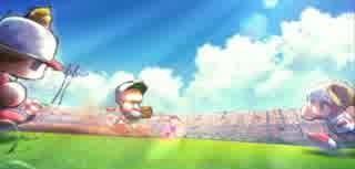 【パワプロ】三大再現しづらいプレー「ファウルで粘る」「故意落球」…