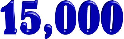 【パワプロアプリ】ヒキョリくん15000位ボーダーは760万辺り??ボーダー付近の報告まとめ!!【SRガチャ券 / PR博士像】