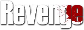 【パワプロアプリ】シラス9000チャレンジで嵐丸ヴァンプ9000チャレンジでプニキのワイ雪辱を果たす時が来たで…!!
