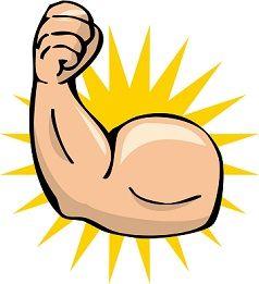 【パワプロアプリ】常設筋力最強はミヨちゃん??限定合わせた最強はルシファー?アレフト?