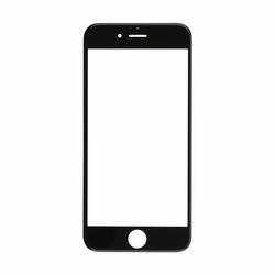 【パワプロアプリ】古いスマホ使ってると2月で足切りされる!?この際、パワプロ専用端末買うのも有り??