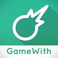 【パワプロアプリ】ゲームウィズがあかつき守のマインドブレイカー成功率を検証!!【高い?低い?】
