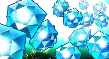 【パワプロアプリ】トータル石54個はありがたい!!パワプロの日カウントダウンキャンペーンの反応まとめ!!【パワストーン大量配布】