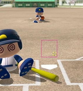 【パワプロアプリ】みんな瞬鋭試験はどんな投手でも満点とれるの??【バッティング】