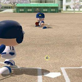 【パワプロアプリ】瞬鋭試験は投手の条件きついけどあかつきより全然楽??野手は変化球中心で投げてくるのがデフォやぞ!!