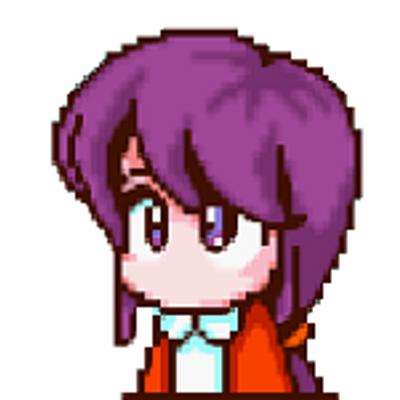 【パワプロアプリ】病弱で甲子園は見に行けないけど病室から応援してるみたいなキャラが欲しい!!練習来なくてヘイト貯めそうだけど…。