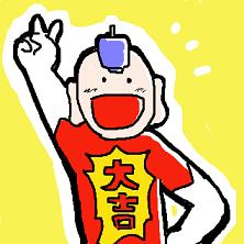 【パワプロアプリ】超ラッキーボーイは敵チームのエラー率が上がって追い風が吹くんやね!!ラッキーボーイ論争終結したな!!