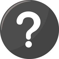 【パワプロアプリ】ベストナイン準備中に配信予定の???は誰??五十嵐?大谷?それとも…【大特攻キャラ】