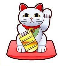 【パワプロアプリ】まねき猫をパワストーンで買えるようにしてほしい!!