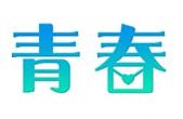 【パワプロアプリ】入学して一番青春送れそうな高校!!
