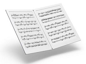 【パワプロアプリ】鳴響楽譜8ターンは短い??でも長くしたら演奏効果の発動確率下げられそうだな…。