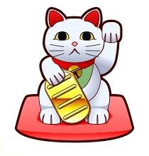【パワプロアプリ】なんで妄想出来るのに「まねき猫」使ってる人多いの??【支良州サクチャレ】