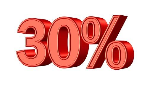 【パワプロアプリ】ケガの30%と開放の30%って同じ30%とは思えないよね~