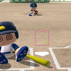 【パワプロアプリ】すんえー試験は野手何回やってもクリアできないなら投手でやればええで!!【ビンゴチャレンジ8】