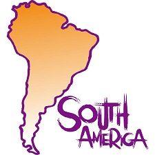 【パワプロアプリ】14時より南アメリカが開放!!これすぐ終わるからチャレンジ達成するなら特攻無い方がいいかもな…。【コロンビア / ベネズエラ】