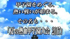 【パワプロアプリ】甲子園本戦に進んで同じグループのボーナスがこんな感じなんだけど…みんなもこんな感じなの??