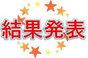 【パワプロアプリ】バトスタ8の最終結果が発表!!みんなは狙いの順位に入れた??【ランキング報酬】