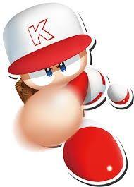 【パワプロサクセスアプリ】投手Aランクいけたと思ったけどBランクだった・・・w【投手の変化球は2球種がいい??】