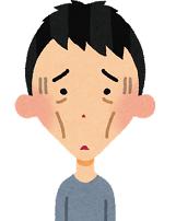 【パワプロアプリ】チムラン上げ過ぎた人は魔境入りがほぼ確定してるから走ると痛い目見るんだよな…。