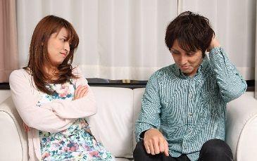 【パワプロアプリ】パワプロやってる既婚者は、嫁が趣味(ゲーム)について理解してくれてるんやね!!【家族サービスもお大事に】