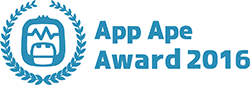 【パワプロアプリ】「アプリ・オブ・ザ・イヤー2016 ゲーム部門」大賞受賞記念プレゼントが配布!!報酬しょぼすぎワロタwwwwwwww